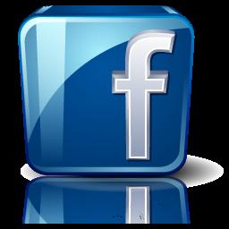 team neuss facebook